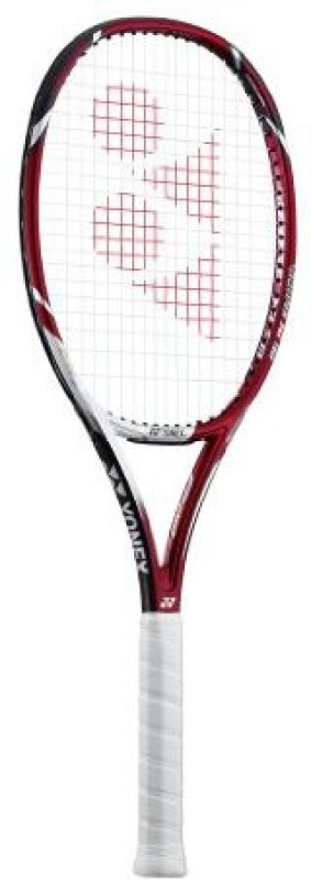 Yonex VCore Xi 98 2013 Strung Tennis Racket G4 Strung(Multicolor, Weight -...