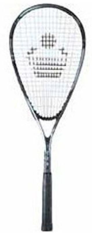 Cosco Power-175 Multicolor Unstrung Squash Racquet(Standard, 1937 g)