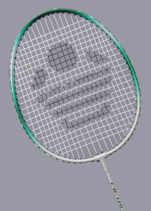 Cosco CB-110 Multicolor Strung Badminton Racquet(98 g)