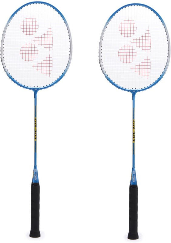 Under ?699 - Badminton Gear - sports_fitness