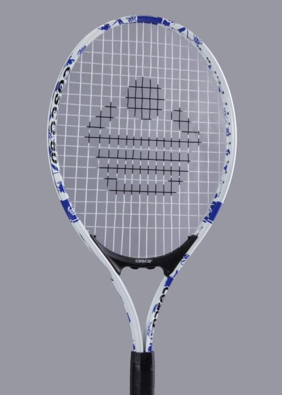 Cosco-60 Tennis Racquet