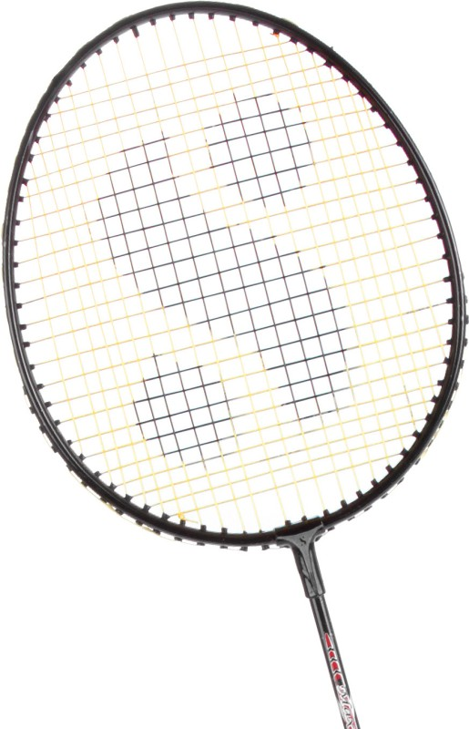 Silver's Maxilite Assorted Strung Badminton Racquet(G3 - 3.5 Inches)