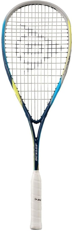 Squash - Dunlop, Prince & More - sports_fitness