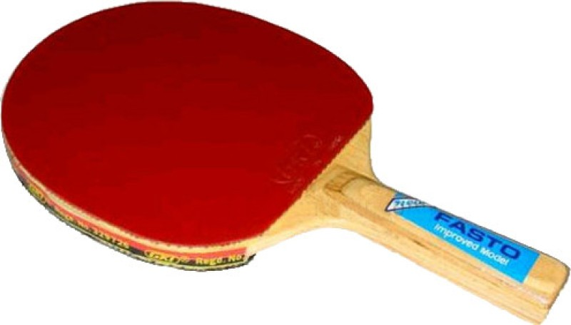 GKI Fasto Table Tennis Racquet(95 g)
