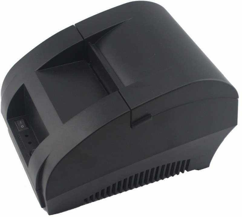 Zjiang ZJ5890K Thermal Receipt Printer