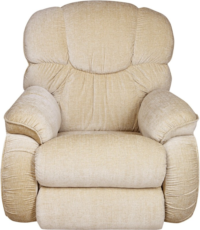 Under ?30,000 - Recliners - furniture