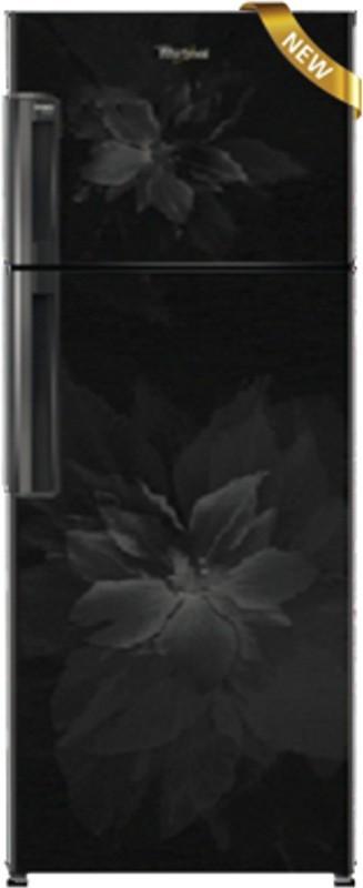 Whirlpool 245 L Frost Free Double Door 2 Star Refrigerator(Twilight Regalia, NEO FR258 ROY 2S REGALIA)