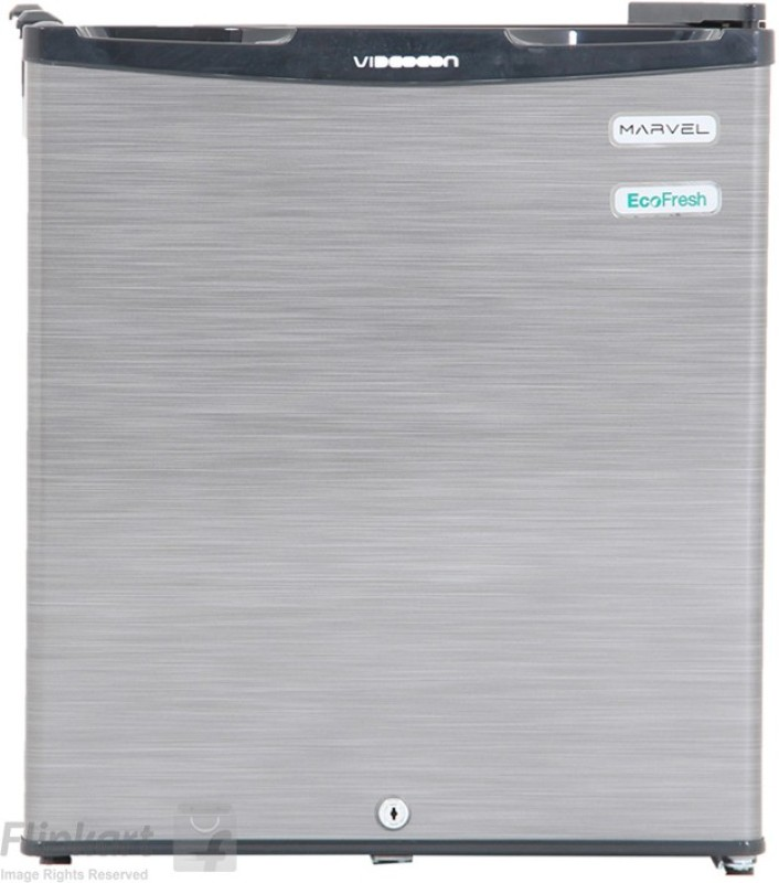 videocon 47 l direct cool single door hairline vc061pshhdw