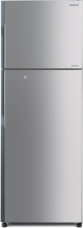 Hitachi Range - Frost Free Refrigerators - home_kitchen