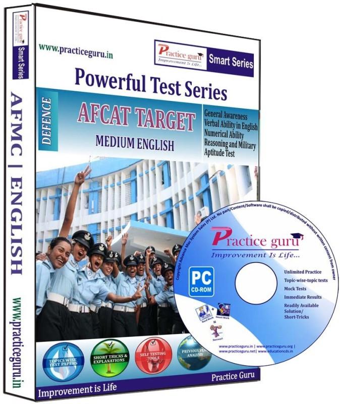 practice-guru-afcat-target-english