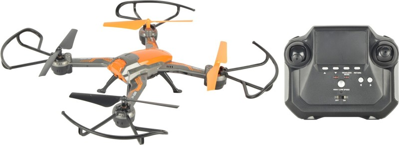 Toys for kids - Helipcopters & Drones - toys_school_supplies