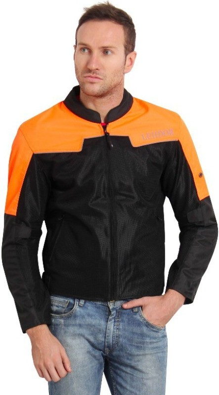 Deals | Leiidor Jackets Just Launched