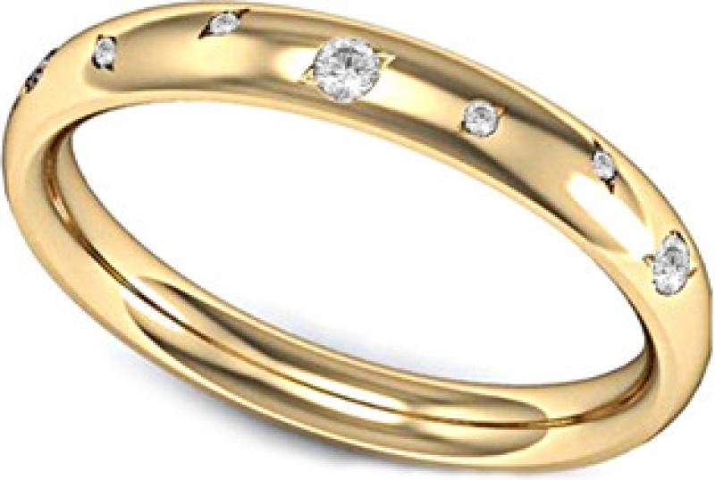 Premium Range - P.N Gadgil, Malabar, Kalyan... - jewellery