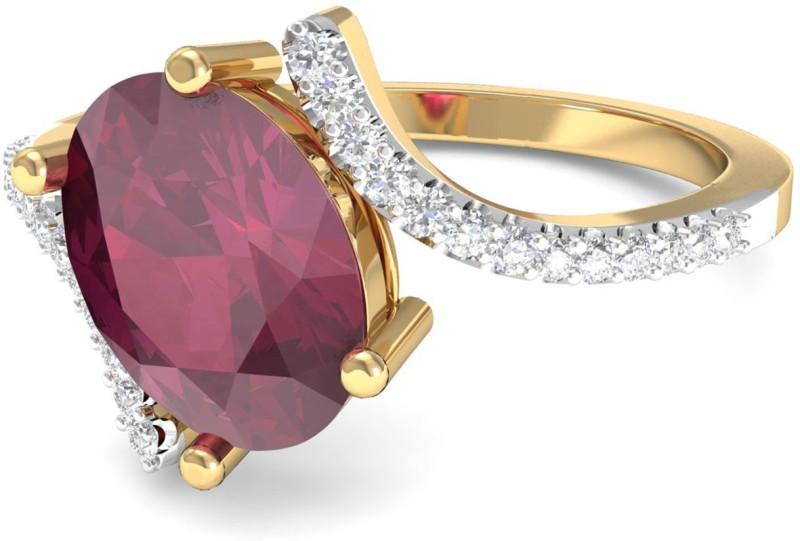 P.C Jewellers - Precious Jewellery - jewellery