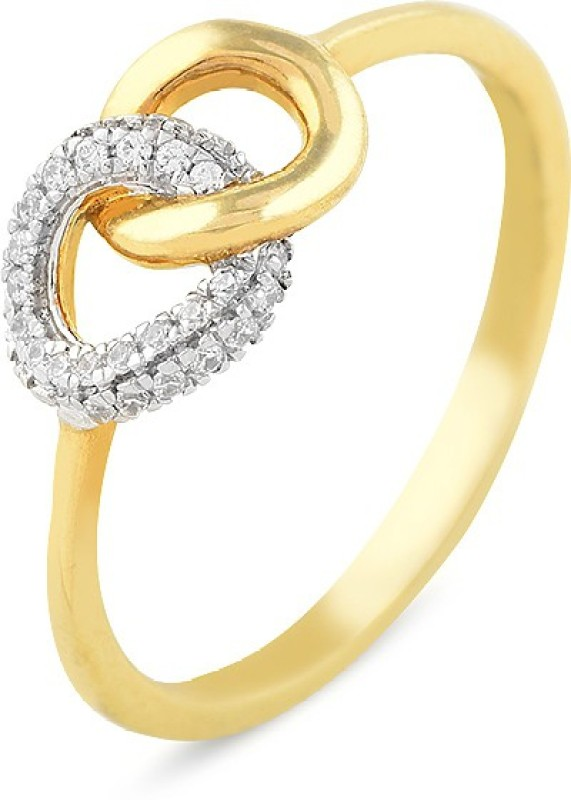 Araanz - Gold & Diamond - jewellery