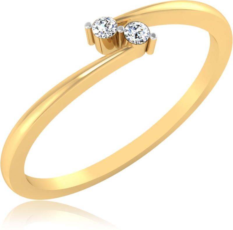 Rings - Precious Jewellery - jewellery