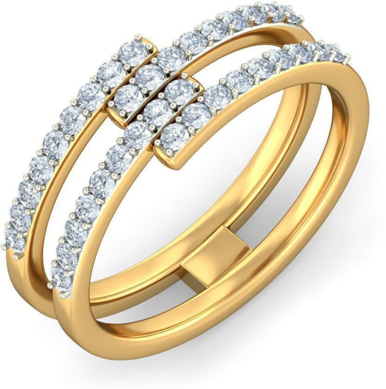 Bluestone - Precious Jewellery - jewellery