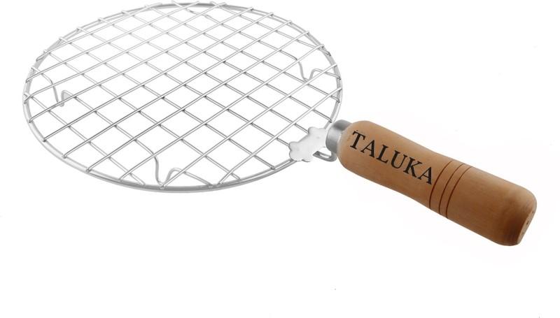 TALUKA 0.5 kg Roaster(Steel)