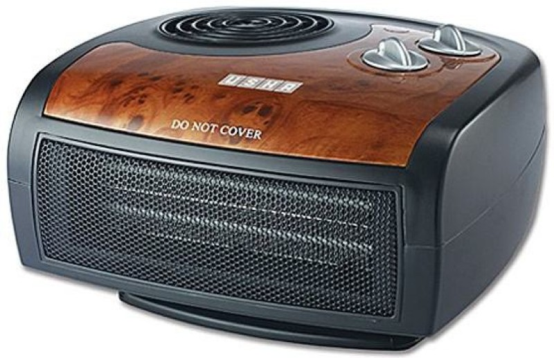 Usha 1212 PTC Fan Room Heater