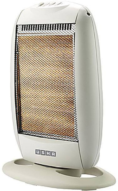 Usha usha HH-3303 Halogen Room Heater