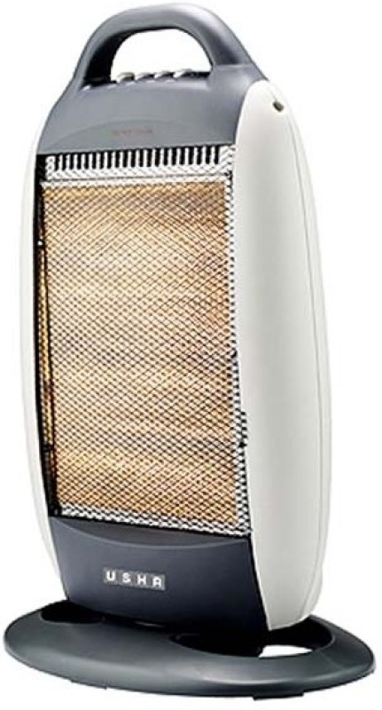 Usha 3203H Halogen Room Heater