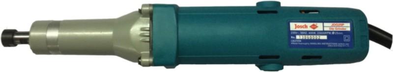 Josch JDG25P Die Grinder Rotary Tool(25 mm)