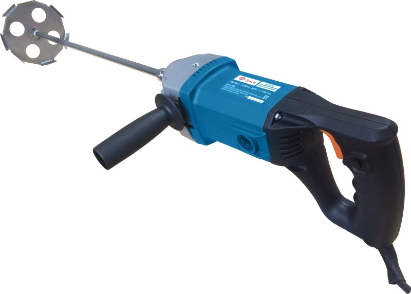 Josch JEM160 Electric Mixer Rotary Tool(14 mm)