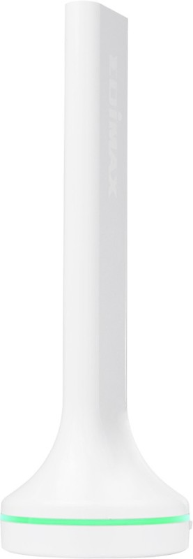 Edimax BR-6288ACL Router(White) image