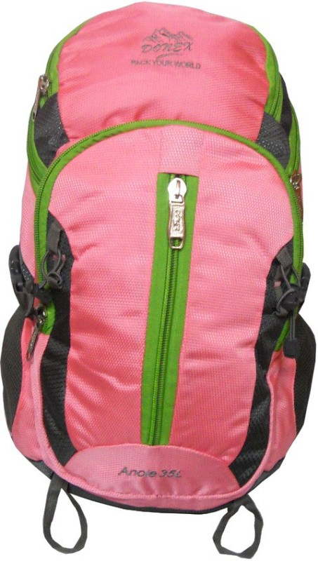donex-59407d-rucksack-35-lmulticolor