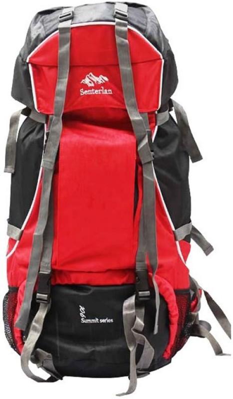 senterlan-90l-rucksack-90-lred