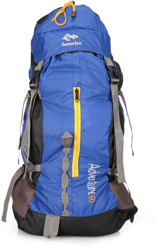 senterlan-blue-sgvsl506blbp-backpack-rucksack-60-lblue