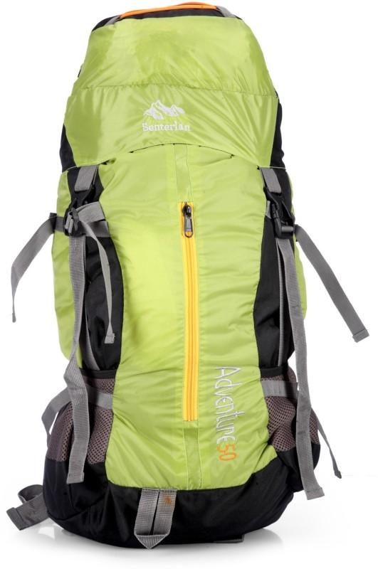 senterlan-sgvsl503grbp-rucksack-50-lgreen