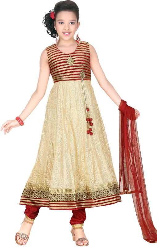 https://rukminim1.flixcart.com/image/800/800/salwar-kurta-dupatta/h/h/b/96-84-tgm1786maroon-trendyy-girls-kids-original-imaeaprhspgrepyh.jpeg?q=90