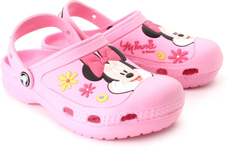 Character Shoes - Barbie, Dora, Spiderman... - footwear