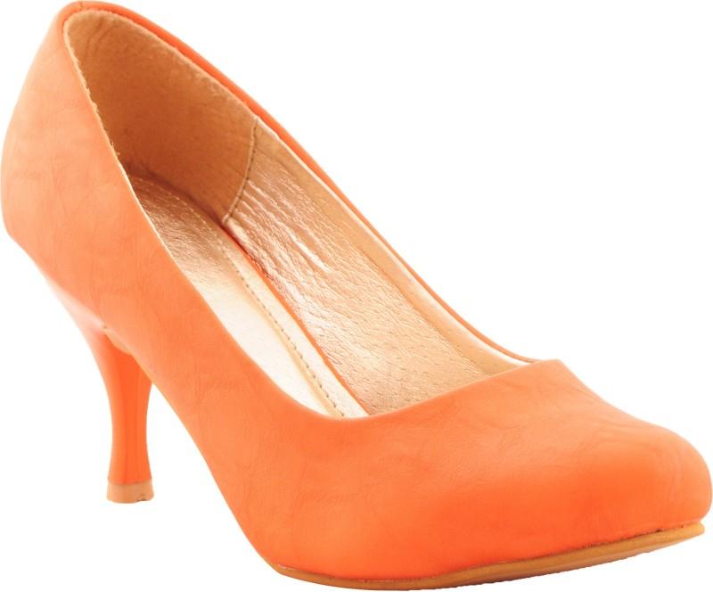 Womens Footwear - Heels - footwear