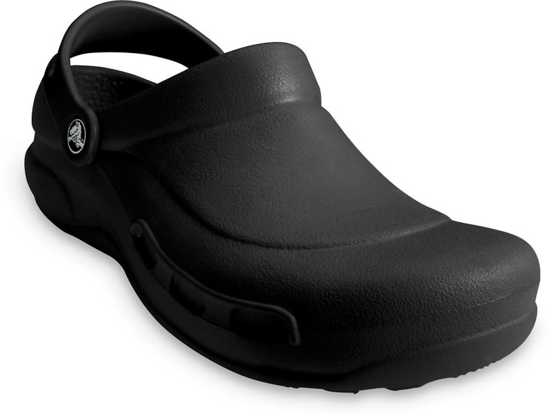 Crocs Women 10073-001 Clogs