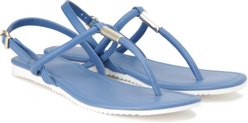 Womens Footwear - Chemistry - footwear