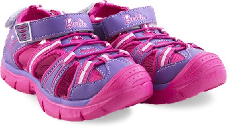 Barbie - Kids Footwear - footwear