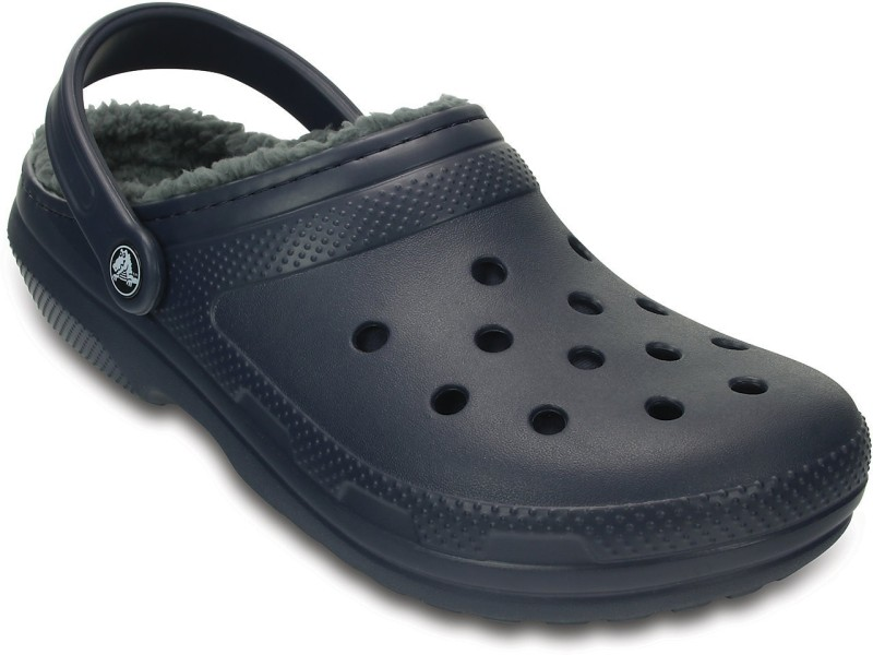 Crocs Women 203591-459 Clogs
