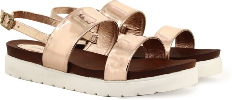 Womens Sandals - Catwalk, Crocs... - footwear