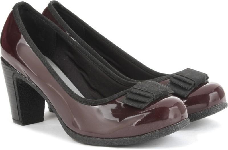Womens Footwear - Addons, Chemistry... - footwear
