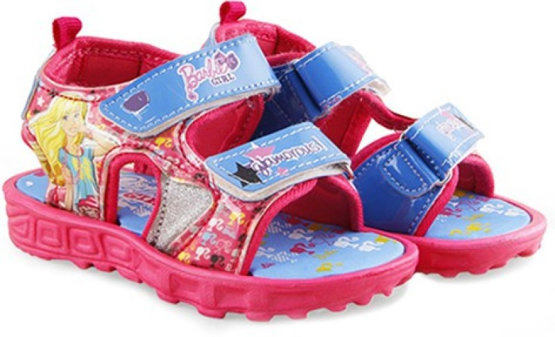 Liberty, Dora... - Kids Footwear - footwear