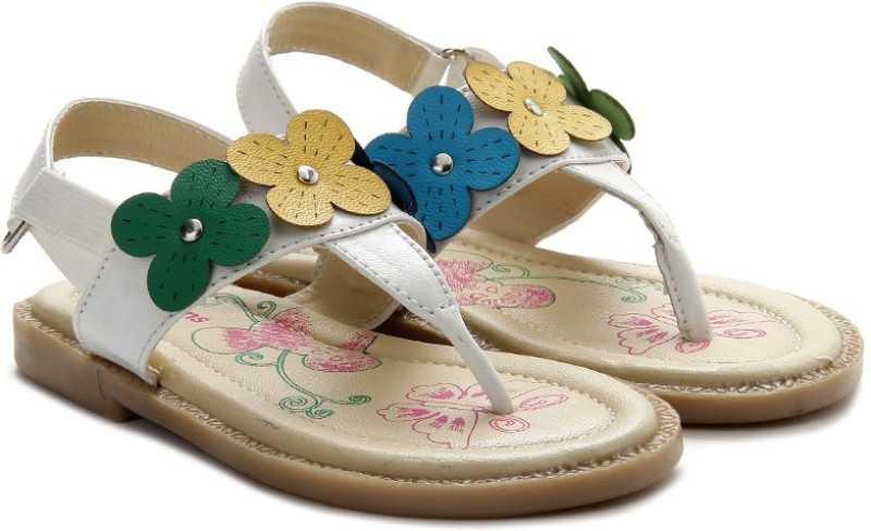 Kids Flats... - Kittens, Hello Kids... - footwear