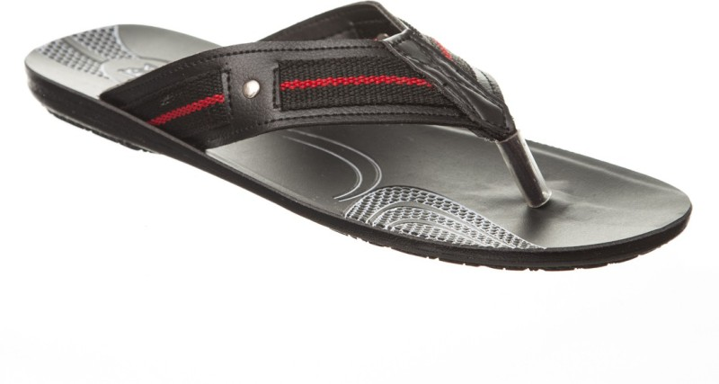 Paragon & more - Mens Sandals & Floaters - footwear