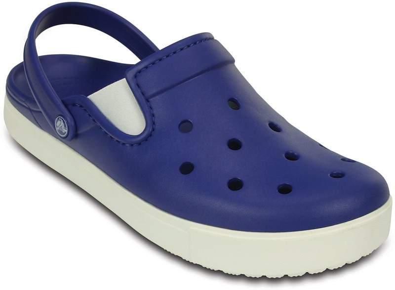 Crocs Women 201831-4AG Clogs