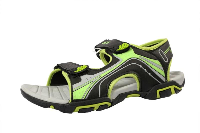 Rocks Boys Sports Sandals