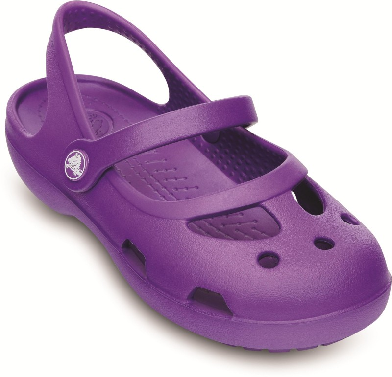 Kids Footwear - Crocs, Spiderman, Barbie... - footwear