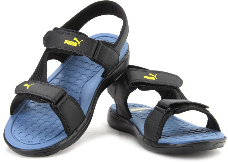Puma, UCB & more - Mens Sandals & Slippers - footwear