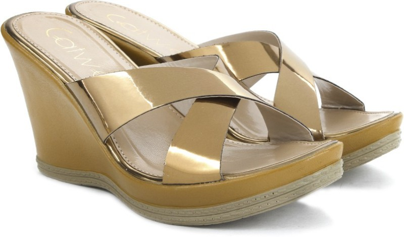 Womens Footwear - Shoes, Sandals... - footwear