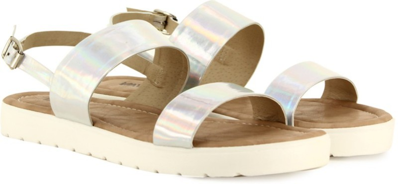Womens Sandal - Catwalk, Carlton London... - footwear